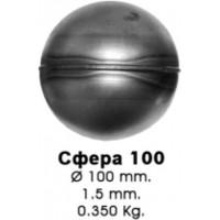 сфера 100
