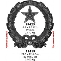 19419