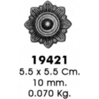 19421/4