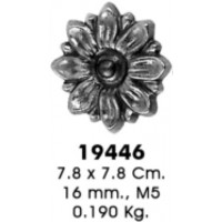 19446