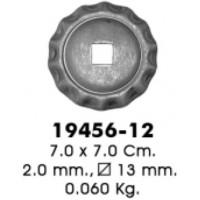 19456-12