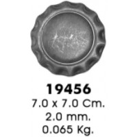 19456