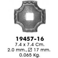 19457-16