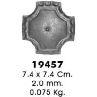 19457
