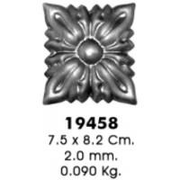 19458