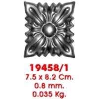 19458/1
