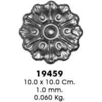 19459