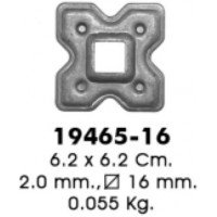 19465-16