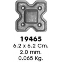 19465