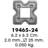 19465-24