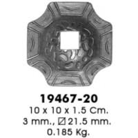 19467-20