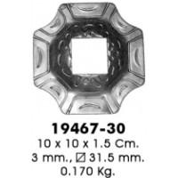 19467-30