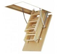 Чердачная лестница LWS Plus-280