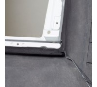 Гидро-теплоизоляция BDX, VELUX