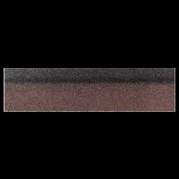 Конек-карниз коричневый ЭКСТРА (3 кв.м.)