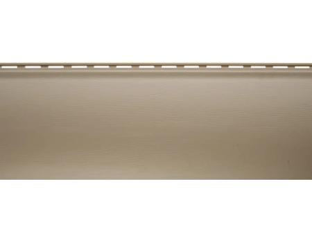 "Блокхаус виниловый BH-01 ""персиковый""  3,10м х 0,2м"