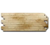 Панель кирпич-антик (Афины), 1,16 х 0,45м