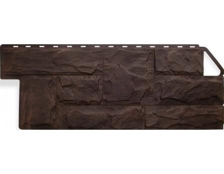 Панель гранит (альпийский), 1,13 х 0,47м