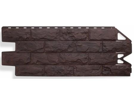 Панель фагот (чеховский), 1,16 х 0,45м