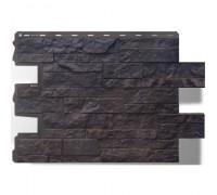 Панель камень Шотландский (Глазго) - 0,795 х 0,591м.