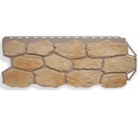Панель бутовый камень (греческий),  1,128 х 0,47м