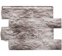 Панель Туф (Исландский), 0,796 х 0,591м