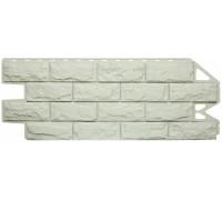 Панель фагот (истринский), 1,16 х 0,45м