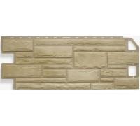 Панель Камень известняк,  1,14 х 0,48м