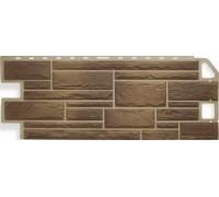 Панель Камень сланец,  1,14 х 0,48м