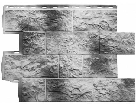 Панель Туф (Камчатский), 0,796 х 0,591м