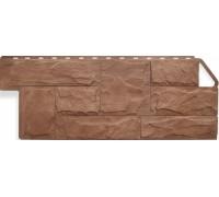Панель гранит (карпатский), 1,13 х 0,47м
