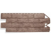 Панель фагот (каширский), 1,16 х 0,45м