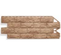 Панель фагот (клинский), 1,16 х 0,45м