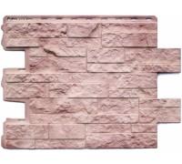 Панель камень Шотландский (Линвуд) - 0,795 х 0,591м.