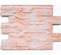 Панель камень Шотландский (Милтон) - 0,795 х 0,591м.