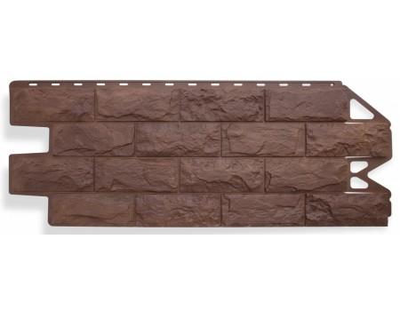 Панель фагот (можайский), 1,16 х 0,45м