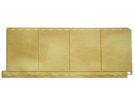 Панель Фасадная плитка (Опал), 1,16 х 0,45м