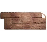 Панель гранит (пиренейский), 1,13 х 0,47м