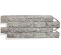 Панель фагот (раменский), 1,16 х 0,45м