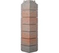 Наружный угол ригель Немецкий (01) - 0,51 х 0,1 м.