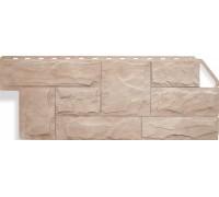 Панель гранит (саянский), 1,13 х 0,47м