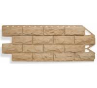 Панель фагот (шатурский), 1,16 х 0,45м