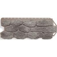 Панель бутовый камень (скандинавский),  1,128 х 0,47м