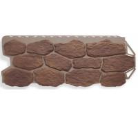 Панель бутовый камень (скифский),  1,128 х 0,47м