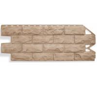 Панель фагот (талдомский), 1,16 х 0,45м