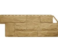 Панель гранит (уральский), 1,13 х 0,47м
