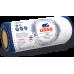 Утеплитель URSA GEO M-11 рулон  1,2 х 10 х 0,05 м.