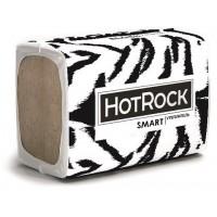 Утеплитель HotRock(Хотрок) Smart 1,2 х 0,6 х 0,05 м.