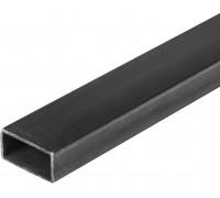 Профильная труба, 50х25х1,5 мм.