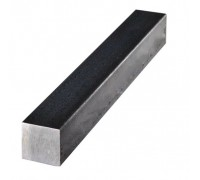 Квадрат стальной, 12х12 мм